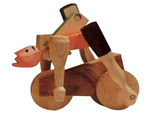 Handcrafted Wooden Toys - handmade wooden toys www pixshark images galleries