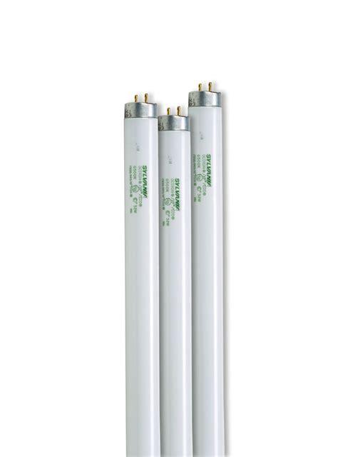 fluorescent grow light bulbs gardenerscom