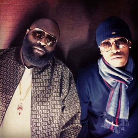 premiere rick ross ring ring feat future premiere rick ross ring ring feat future