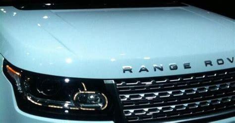 range rover tiffany blue tiffany blue range rover range rover pinterest range