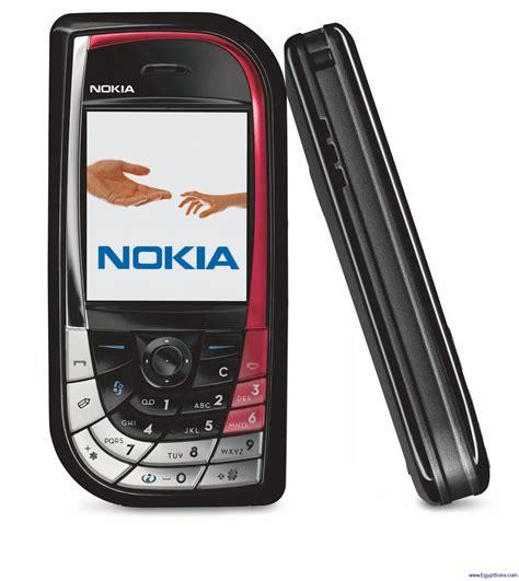 Memory Hp Nokia 7610 nokia 7610 urgent clickbd