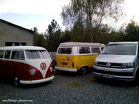 garage volkswagen bordeaux 3 g 233 n 233 rations de transporter volkswagen en location depuis