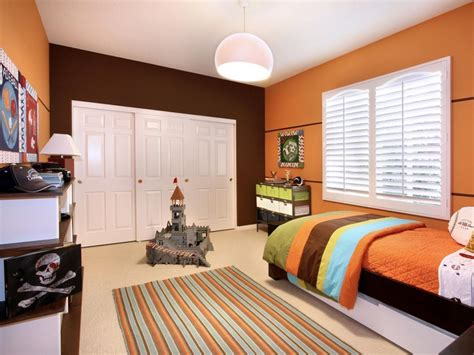 top  paint ideas  bedroom  theydesignnet theydesignnet