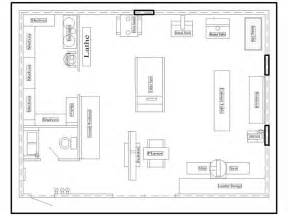 wood shop floor plans best 25 woodworking shop layout ideas on