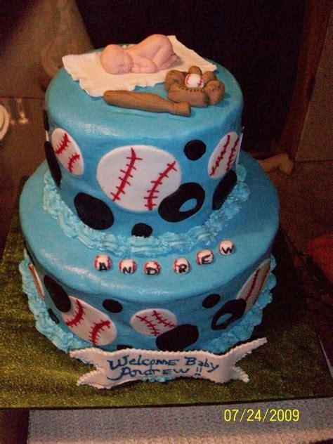Baseball Baby Shower Cake Ideas by Baseball Baby Shower Baseball Baby Shower Baby Shower