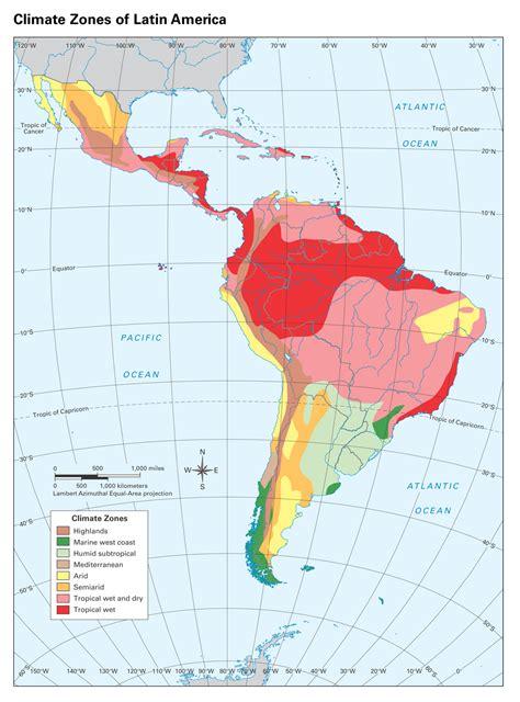 america economic map america economic map 28 images index of economic