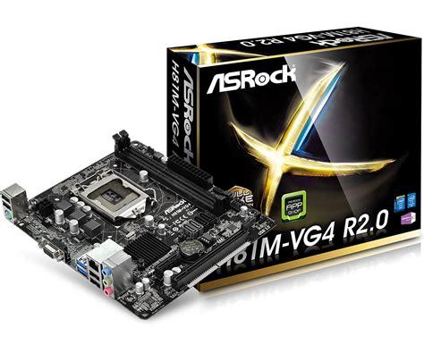 Laptop Gaming I7 Murah tips memilih hardware pc gaming high end i7 murah segiempat