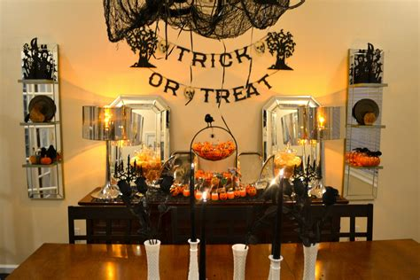 halloween themed rooms life home at 2102 dissection of a halloween glam themed