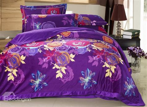 best material for bed sheets best material for bedding great sleeping on silk bedding