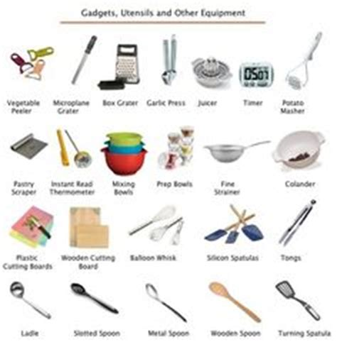 6 essential kitchen tools vegan and raw cuisine inhabitat green professional kitchen kitchen equipment and tools and