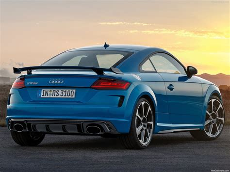 audi tt coupe 2020 audi tt rs coupe 2020 picture 10 of 62