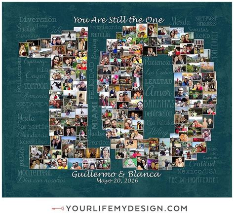 10 Year Anniversary Gift For Ideas by Best 25 10 Year Anniversary Ideas On 10 Years