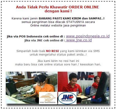 Harga Fiforlif Surabaya wa 0813 3203 5008 harga fiforlif surabaya jual fiforlif di surabaya kota