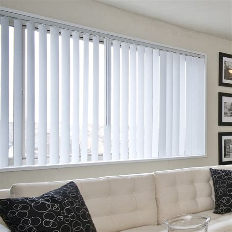 cortinas panama cortina vertical screen panam 225 10 90mm retalin