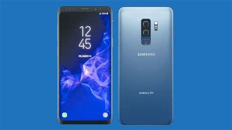 Samsung Galaxy S10 X Release Date by Samsung Galaxy S10 Release Date When Can We Expect Samsung S New Smartphone Gamerevolution