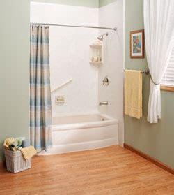 bathroom remodeling indianapolis bathroom remodeling indianapolis bathroom remodel remodeling contractors