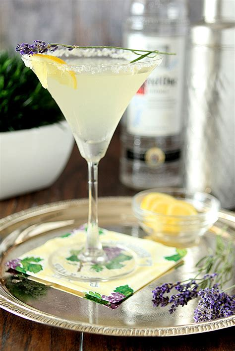martini lavender lavender lemonade martini creative culinary a denver