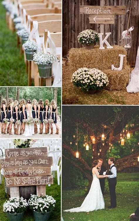 Best 25  2015 Wedding Trends ideas on Pinterest   Navy