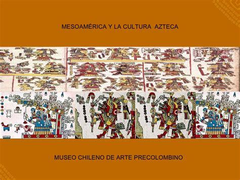 imagenes de las viviendas aztecas mesoam 201 rica y la cultura azteca