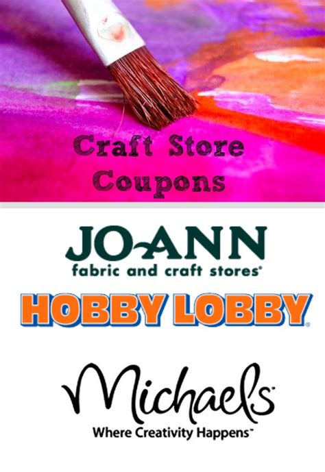 joann fabric store 20 entire purchase coupon the knownledge