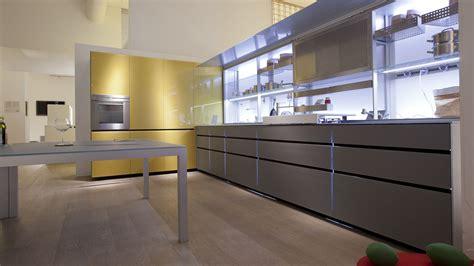 suite home hangar design group prezzo new logica system valcucine prezzo new logica system