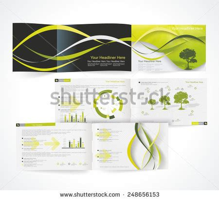 new publications ebook formatting illustrations and reforestation stock photos images pictures shutterstock