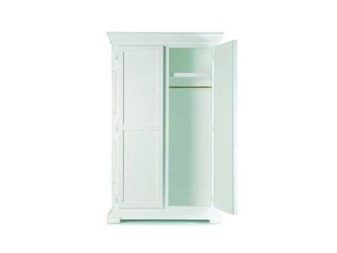 armadio cartone armadio in cartone paper wardrobe moooi 169