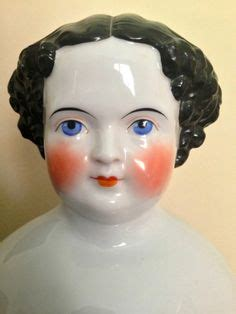 china doll number kpm china doll sale number 2476 lot number 237
