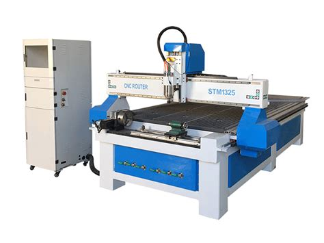 cnc routers for sale 4x8ft wood cnc router for sale cnc wood router