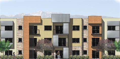 Vine Apartments by The Vine Apartments Rentals Orem Ut Apartments