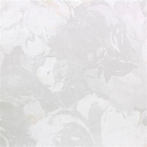 Images Of Beautiful Home Interiors all over wallpaper gris 28449124 casadeco