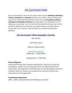 Cornell Sle Resume by Freelance Makeup Artist Resume Sle Mugeek Vidalondon
