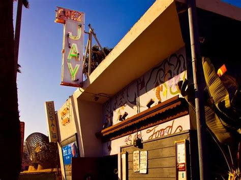 top bars in santa monica the best bars in santa monica los angeles the infatuation