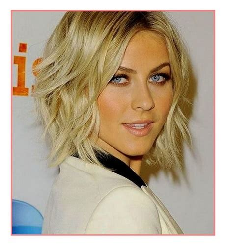 pictures of hair styles for medium to short hair for 60 yr olds medium to short hairstyles 2018