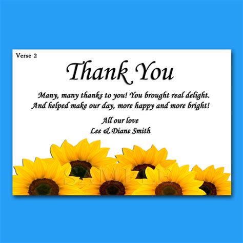 Thank You For The Gift Card Quotes - quotes for thank you cards quotesgram
