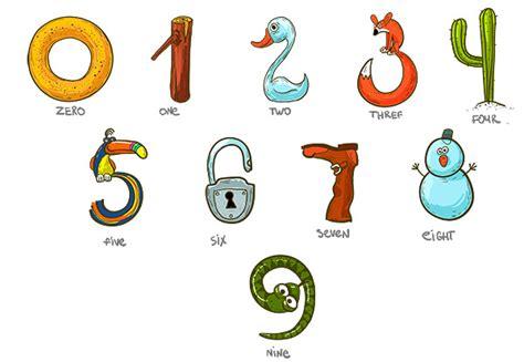 imagenes para aprender ingles aprender numeros en ingles related keywords aprender