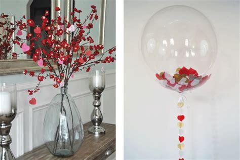 ideas para decorar un salon en san valentin ideas de decoraci 243 n para san valent 237 n huelva home