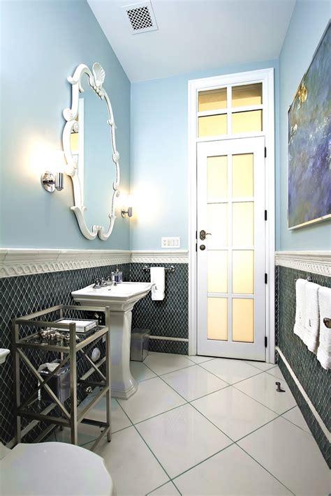 innovative bathroom etagere  bathroom traditional