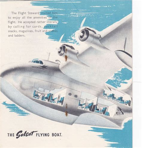 flying boat airplane 25 best flying boat ideas on pinterest planes aircraft