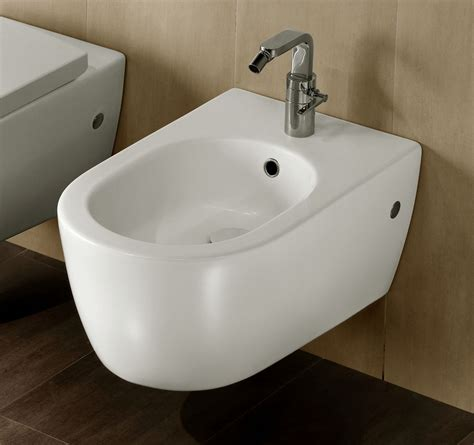 European Bidet Home Makeover Ideas Plumbing Service And Other Home