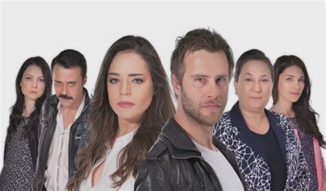 sinopsis film enigma di net tv sinopsis bunga yang terluka serial turki di antv