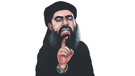 abu bakr al baghdadi the death of caliph what will happen to isis after the
