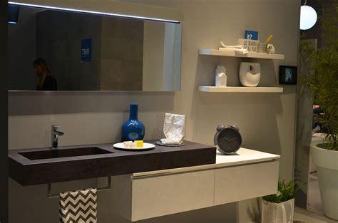 bagni e cucine bagni e cucine mobili da bagno moderni hidrobagno