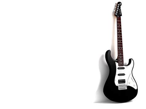guitar background guitar presentation background bibleclipart