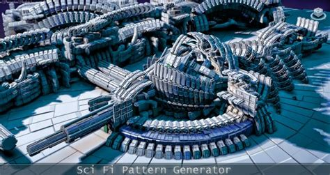 pattern generator scriptspot scifi pattern generator scriptspot