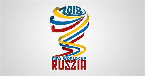 Xep Hang World Cup 2018 Bảng Xếp Hạng V 242 Ng Loại World Cup 2018 Khu Vực Ch 226 U 194 U