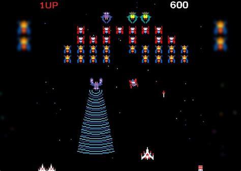 Nintendo Contra Logo Flip fighter tetris os dez melhores jogos de fliperama
