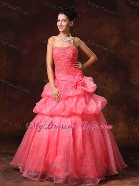 el paso wedding hair bridal hair stylists salons bridal shop el paso texas high cut wedding dresses