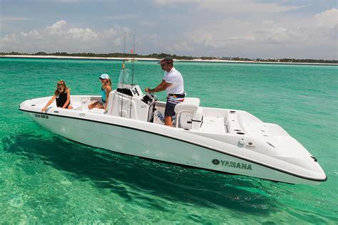 yamaha jet boat msrp new 2018 yamaha 190 fsh power boats inboard in clearwater fl