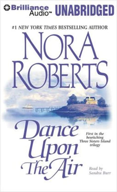 upon the air three upon the air three island trilogy series 1